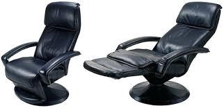 fauteuil de bureau confortable pour le dos fauteuil bureau confortable nycphotosafaris co
