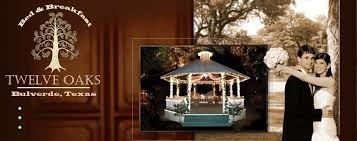cheap wedding places hill country wedding venue 500 wedding ceremony special