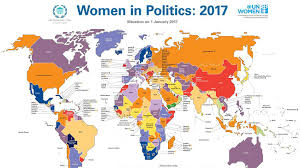 Nepal India Map by Women In Parliament Nepal Tops South Asian Countries Bangladesh