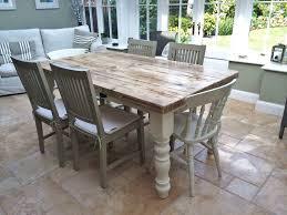 round farmhouse dining table farmhouse dining table and chairs terrific round farmhouse dining