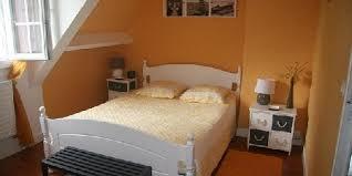 chambre d hote villandry villandry une chambre d hotes en loire atlantique dans le pays de