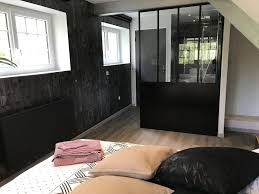 chambres d hotes au touquet chambres d hôtes villa chambres d hôtes le touquet plage