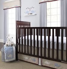 Wendy Bellissimo Baby Clothes Amazon Com Wendy Bellissimo Snug Harbor 3 Piece Set Blue Grey