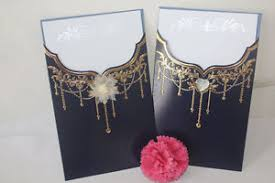 wedding invitations kitchener wedding invitations find or advertise wedding services in