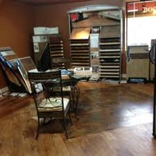 Home Design Center Flooring Inc Loom Craft Home Design Center Carpeting 5005 Spring Cypress Rd
