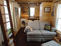 Interiors Of Tiny Homes Interior Tiny House Decorating Ideas Within Beautiful Interior