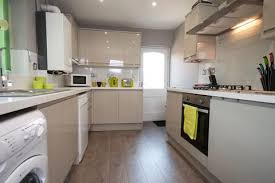 2 Bedroom Student Accommodation Nottingham Nottingham Student Accommodation To Rent Onthemarket