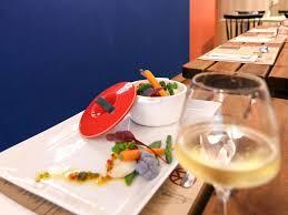 cuisine centrale albi ibis styles albi centre le theatro hôtel 48 place jean jaures