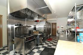 commercial kitchen design ideas small restaurant kitchen design restaurant kitchen design ideas