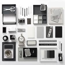 modern desk accessories and organizers best designer office desk accessories 25 about remodel modern