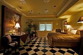 stylish u0026 luxury inn rooms claremont inn u0026 winery