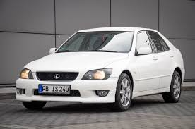 lexus white pearl lexus is200 white pearl sport edition gierade blog