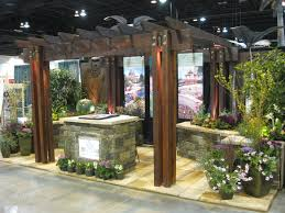 landscaping denver co colorado garden u0026 home show 2012 landscaping in denver