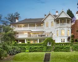 art deco house plans australia