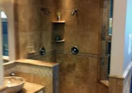 Bathroom Remodel Columbia Sc by Featured Projects From Kitchen N Bath Visions Home Remodeling