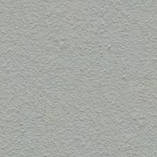 Wall Texture Seamless High Resolution Seamless Textures White Stucco Plaster Wall Paper