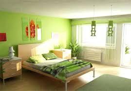 room painting ideas u2013 alternatux com
