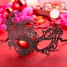 online get cheap halloween makeup accessories aliexpress com