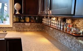 Under Cabinet Shelf Kitchen Under Cabinet Shelf Kitchen Perplexcitysentinel Com