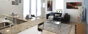 floor plans mcgill row luxury condominiums