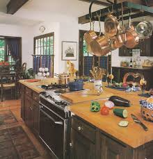 kitchen islands that look like furniture home mansion a brief history of the kitchen porch advice