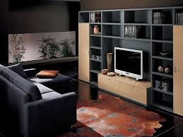 amazing living room showcase designs images contemporary best