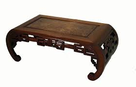 complete living room decor coffee tables new antique coffee tables ideas antique coffee