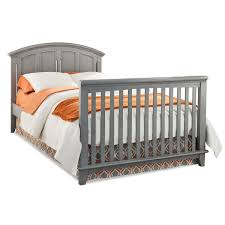 Westwood Convertible Crib Westwood Design Jonesport Convertible Crib In Cloud Free Shipping