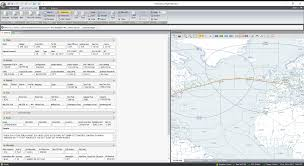 pfpx hotfix 1 28 9c page 2 pfpx professional flight planner