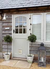 French Country Exterior Doors - the 25 best front door plants ideas on pinterest front door