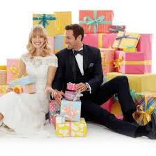 wedding gift registry finder wedding registries archives registryfinder