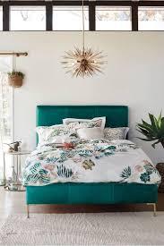 Tropical Decor Tropical Bedroom Hi Hawaiian Sheets Decor Colors Words And