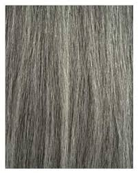 grey kinky twist hair beshe synthetic kinky twist braid elevate styles