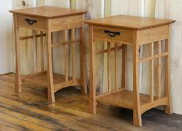 side table bedside furniture designs bed frame and side tables