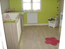 chambre bébé grise et chambre de notre choupinette verte grise touche de