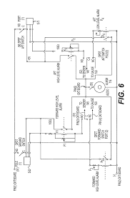 patent us6970079 high low level alarm controller google patents