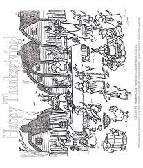 crossword puzzle thanksgiving thanksgiving coloring pages and puzzles coloring page
