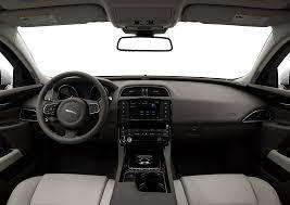 lexus van nuys dealership 2017 jaguar xe dealer serving los angeles galpin jaguar