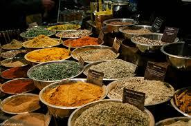 New York travel blogs images Visiting chelsea market lune travels blog jpg