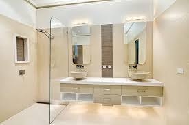 blue and beige bathroom ideas beige and grey bathroom bathroom find best references home design