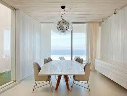 Contemporary Pendant Lighting For Dining Room 36 Best Modern Lighting Interiors Images On Pinterest Modern