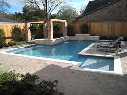 how much does it cost to put in a pool drinkatcalsbar com