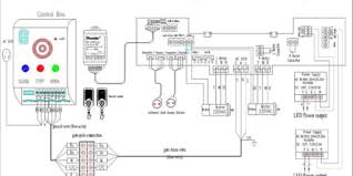smart battery isolator dual wiring diagram in radiantmoons me