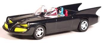 batman car toy corgi classics batman returns