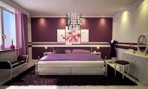 Bedroom Wall Tile Ideas Purple And Grey Bedroom Designs U2013 Thelakehouseva Com