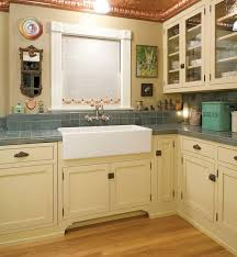 crown point kitchen cabinets crown point cabinetry gaining rustic interior nuances traba homes