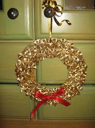 christmas crafts katyboo1 u0027s weblog