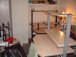old ikea desk models ikea jerker desk model u2014 home design ideas practical ikea jerker