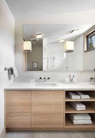 Bathroom Design Small Spaces Bathroom Bathroom Interior Decorating Ideas Baths For Small