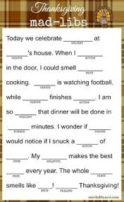thanksgiving word scramble printable printable thanksgiving word